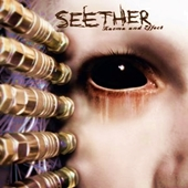 Seether - Given